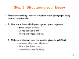 Rhetoric IIProf G SteinbergSample Literature Reviews Who Will Write My Case Study for Me Free Essays