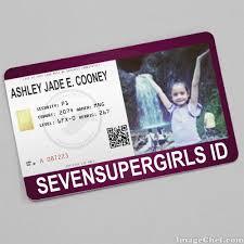 - Card Ssg Card Id Ssg - Id Id Card -