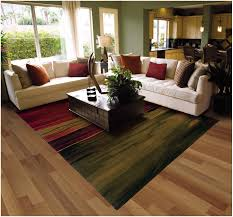 Large Living Room Rugs Furniture Large Area Rugs Discount Prices Large Area Rugs Deep