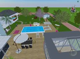 Small Picture 28 Home And Yard Design App Home Design 3d Outdoor Garden