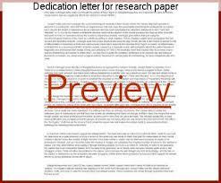 peer review journal article bipolar