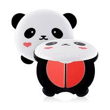 tonymoly panda s dream dual lip cheek main1