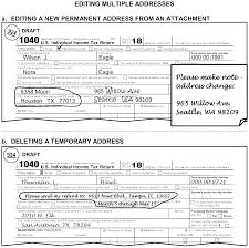 11 Individual Service Returns Tax Internal 3 Revenue Income 3 q1UFSp