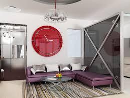creative silver living room furniture ideas. Brilliant Silver Creative Silver Living Room Furniture Ideas Minimalist Living Room Decor  Creative Silver Furniture Ideas And E