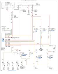 volkswagen golf mk4 wiring diagram wiring diagram libraries mk4 jetta fuse diagram wiring libraryvw golf 4 central locking wiring diagram valid mk4 jetta headlight