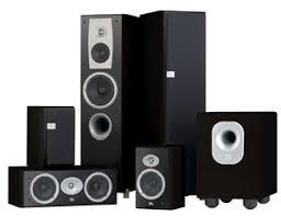 jbl home speakers. jbl balboa 5.1 home theatre speaker pack jbl speakers