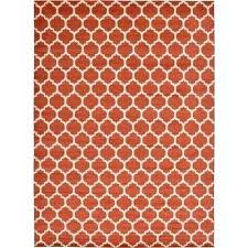 square rug lovely pink area rugs the home depot 9x9 jute magic square rug jute border lily 9x9 indoor outdoor