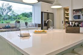 tag quartz countertop care what is quartz