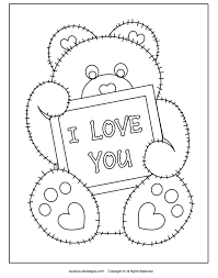 Small Picture Love Centered FHE with Free Printables Fab N Free