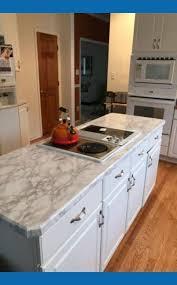 l and stick granite countertops