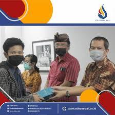 31.3 million researchers use this site every month. Stikom Bali Stikom Bali Added A New Photo