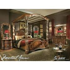 Jeromes Bedroom Bedroom Sets S Crystal Daybed Collection Daybed In ...