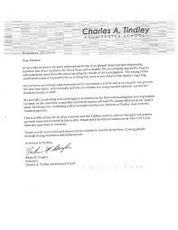 Best Photos Of Leave Letter To Parents Registration Letter To
