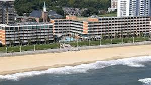 kid friendly hotels in virginia beach