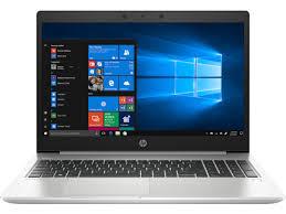 <b>Ноутбук HP ProBook 455</b> G7 | HP® Russia