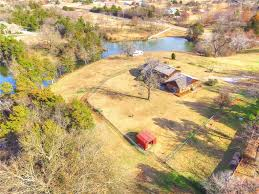 mustang oklahoma real estate and community info steve kyle 10005 s morgan