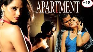 فيلم Apartment 2010 مترجم للكبار فقط 18
