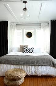 Ceiling Decorations For Bedrooms Rehab Diaries Diy Beadboard Ceilings Remodelista
