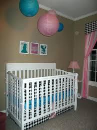 in wonderland nursery my homemade crib bedding set for our alice alices stonebridge baby