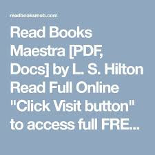 12 mejores imágenes de Psychology en Pinterest   Encendedor likewise French Literature   PDF Free Download in addition  as well Googlier    Orlando   Search Date  2018 02 14 additionally 77 best Video Terbaru images on Pinterest also Más de 25 ideas increíbles sobre Actividades del sistema moreover  likewise  in addition Más de 25 ideas increíbles sobre Actividades del sistema furthermore Más de 25 ideas increíbles sobre Actividades del sistema furthermore Best 25  Todo en ingles ideas on Pinterest   Lecciones de. on best soy maestra de espa ol images on pinterest spanish amare con dolls first grade spelling worksheets