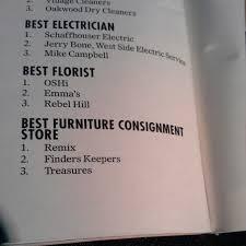 Remix Furniture Consignment Nashville 12 s Furniture