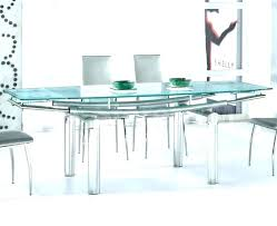 full size of extendable round dining table malaysia india ikea glass kitchen excellent g set for