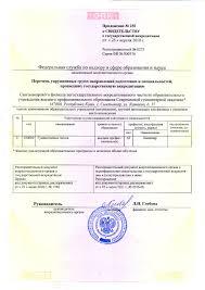 СЫКТЫВКАРСКИЙ ФИЛИАЛ СГА  свидетельству о государственной аккредитации Современной гуманитарной академии от 26 04 2010 Срок действия до 26 04 2015