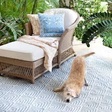 outdoor flooring plus rug runners using dash and albert indoor outdoor rugs ideas