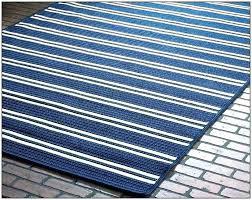 navy blue bath rugs sets and white bathroom mat rug striped bat dirk navy bath rug