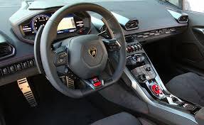 lamborghini gallardo interior manual. why lamborghini trashed the manual transmission gallardo interior s