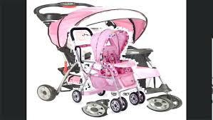 pram car seat cute baby girl seats and stroller sets hello kitty set doll combo strollers sites newborn trendy clothes stuff s