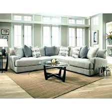 living rooms with sectional sofas decorating living room with sectional sofa charcoal grey couch living room