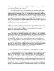 essay about mao zedong essay about history of under mao zedong 551 words