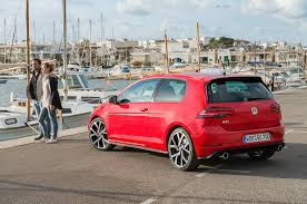 2018 volkswagen golf. perfect 2018 show more inside 2018 volkswagen golf