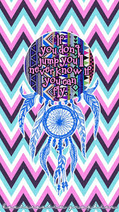 Colorful Dream Catcher Tumblr Colorful Dreamcatcher Background Tags 90