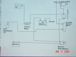 9n 12v wiring diagram wiring diagram electrical 9n wiring diagram image and