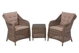 outdoor wicker chairs melbourne. corinella 3pc chat outdoor wicker chairs melbourne -