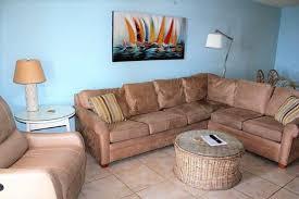 summer house 1104 a orange beach al
