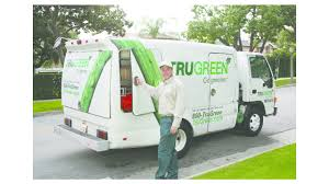 redoubtable trugreen landscaping trugreen president talks about being an independent company again