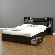 low platform beds with storage. Wonderful Platform Low Platform Bed With Drawers Architecture Contemporary  Storage Regarding Sandbox Full Inspirations 6 To Low Platform Beds With Storage