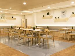 can at jakarta eye centre interior design