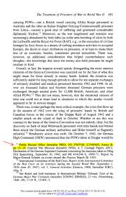 Research Paper Source Choosing Sources For Research Paper