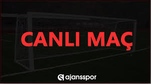 Altay Samsunspor maçı canlı izle | Bein Sports Max 1 yayın seyret
