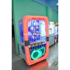 Toy Prize Vending Machine Impressive Hot Products Custom Similar To Key Master Prize Vending MachineToy