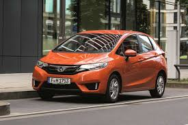 2018 honda jazz rs. perfect jazz honda jazz image inside 2018 honda jazz rs
