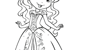 American Doll Coloring Pages Girl Coloring Pages Girl Coloring Pages