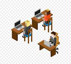 office furniture women. Table Office - Men And Women Office Furniture I