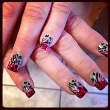 Designer Nails Rocky Hill Ct Fashion Nails 80 Town Line Rocky Hill Ct Nail Art Line
