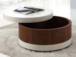 small coffee table amazing image of the round coffee tables with storage the simple and