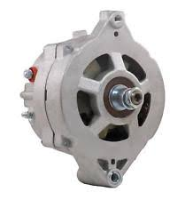 ford f800 boat parts alternator ford truck f600 f700 f800 f900 fits caterpillar 3208 3306 e2hf10346ba